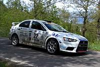 Foto Rally Val Taro 2014 - PS8 Folta Rally_Taro_2014_127
