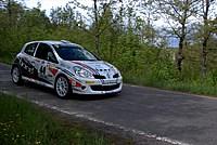 Foto Rally Val Taro 2014 - PS8 Folta Rally_Taro_2014_130