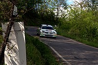 Foto Rally Val Taro 2014 - PS8 Folta Rally_Taro_2014_134