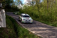 Foto Rally Val Taro 2014 - PS8 Folta Rally_Taro_2014_135