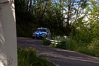 Foto Rally Val Taro 2014 - PS8 Folta Rally_Taro_2014_137