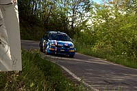 Foto Rally Val Taro 2014 - PS8 Folta Rally_Taro_2014_138