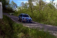 Foto Rally Val Taro 2014 - PS8 Folta Rally_Taro_2014_139