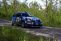 Foto Rally Val Taro 2014 - PS8 Folta Rally_Taro_2014_140