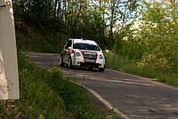 Foto Rally Val Taro 2014 - PS8 Folta Rally_Taro_2014_146