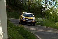 Foto Rally Val Taro 2014 - PS8 Folta Rally_Taro_2014_149