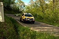 Foto Rally Val Taro 2014 - PS8 Folta Rally_Taro_2014_150