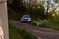 Foto Rally Val Taro 2014 - PS8 Folta Rally_Taro_2014_152