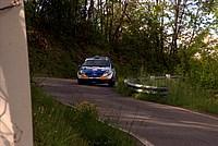 Foto Rally Val Taro 2014 - PS8 Folta Rally_Taro_2014_152