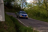 Foto Rally Val Taro 2014 - PS8 Folta Rally_Taro_2014_153