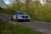 Foto Rally Val Taro 2014 - PS8 Folta Rally_Taro_2014_154