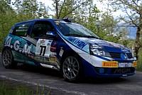 Foto Rally Val Taro 2014 - PS8 Folta Rally_Taro_2014_155