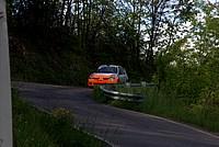 Foto Rally Val Taro 2014 - PS8 Folta Rally_Taro_2014_156