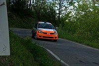 Foto Rally Val Taro 2014 - PS8 Folta Rally_Taro_2014_157