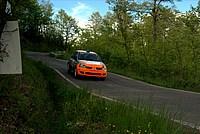 Foto Rally Val Taro 2014 - PS8 Folta Rally_Taro_2014_158