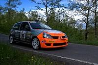Foto Rally Val Taro 2014 - PS8 Folta Rally_Taro_2014_159