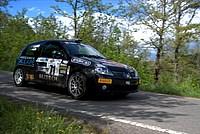 Foto Rally Val Taro 2014 - PS8 Folta Rally_Taro_2014_163