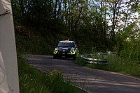 Foto Rally Val Taro 2014 - PS8 Folta Rally_Taro_2014_164