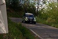 Foto Rally Val Taro 2014 - PS8 Folta Rally_Taro_2014_165