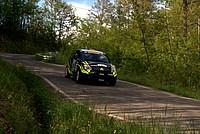 Foto Rally Val Taro 2014 - PS8 Folta Rally_Taro_2014_166