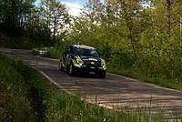 Foto Rally Val Taro 2014 - PS8 Folta Rally_Taro_2014_166