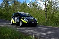 Foto Rally Val Taro 2014 - PS8 Folta Rally_Taro_2014_167