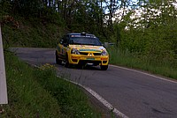 Foto Rally Val Taro 2014 - PS8 Folta Rally_Taro_2014_169