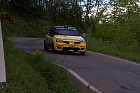 Foto Rally Val Taro 2014 - PS8 Folta Rally_Taro_2014_169