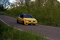 Foto Rally Val Taro 2014 - PS8 Folta Rally_Taro_2014_170