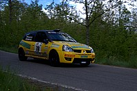 Foto Rally Val Taro 2014 - PS8 Folta Rally_Taro_2014_171