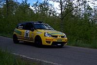 Foto Rally Val Taro 2014 - PS8 Folta Rally_Taro_2014_171