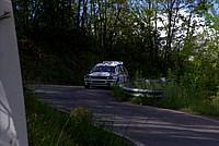 Foto Rally Val Taro 2014 - PS8 Folta Rally_Taro_2014_172