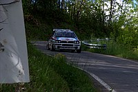 Foto Rally Val Taro 2014 - PS8 Folta Rally_Taro_2014_173