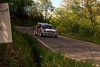 Foto Rally Val Taro 2014 - PS8 Folta Rally_Taro_2014_174