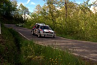 Foto Rally Val Taro 2014 - PS8 Folta Rally_Taro_2014_175
