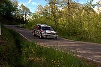 Foto Rally Val Taro 2014 - PS8 Folta Rally_Taro_2014_175