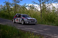 Foto Rally Val Taro 2014 - PS8 Folta Rally_Taro_2014_176