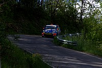 Foto Rally Val Taro 2014 - PS8 Folta Rally_Taro_2014_177