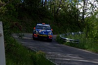 Foto Rally Val Taro 2014 - PS8 Folta Rally_Taro_2014_178