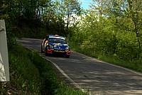 Foto Rally Val Taro 2014 - PS8 Folta Rally_Taro_2014_179