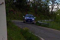 Foto Rally Val Taro 2014 - PS8 Folta Rally_Taro_2014_181