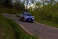 Foto Rally Val Taro 2014 - PS8 Folta Rally_Taro_2014_182