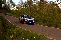 Foto Rally Val Taro 2014 - PS8 Folta Rally_Taro_2014_183