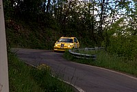 Foto Rally Val Taro 2014 - PS8 Folta Rally_Taro_2014_185