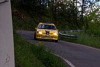 Foto Rally Val Taro 2014 - PS8 Folta Rally_Taro_2014_186