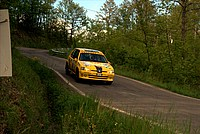 Foto Rally Val Taro 2014 - PS8 Folta Rally_Taro_2014_187