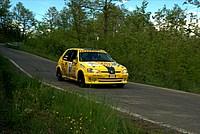Foto Rally Val Taro 2014 - PS8 Folta Rally_Taro_2014_188