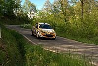 Foto Rally Val Taro 2014 - PS8 Folta Rally_Taro_2014_190