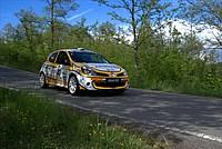 Foto Rally Val Taro 2014 - PS8 Folta Rally_Taro_2014_191
