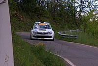 Foto Rally Val Taro 2014 - PS8 Folta Rally_Taro_2014_192